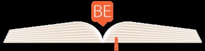 Bible Engagement Logo